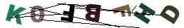 nrcode